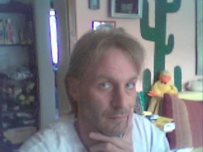 Peter, 48 Jahre aus 86444 Affing