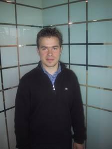 Andreas, 38 Jahre aus 27432 Bremervörde