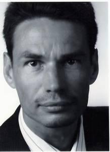 Sascha singler buchloe