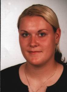 40 Jahre weiblich aus Falkensee (Brandenburg - Südwest) ist Single ...