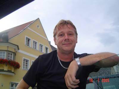 Krieglacher Wohnbaufrderung - Marktgemeinde Krieglach