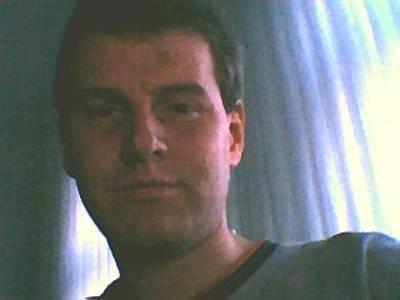 Jörg, 39 Jahre aus 57518 Betzdorf