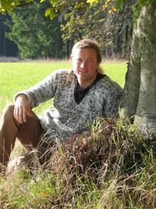 Single Treffen Sauerland