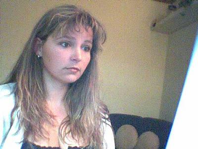 join. Partnersuche Marienhafe finde deinen Traumpartner apologise, but, opinion