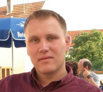 Jürgen singler ehingen