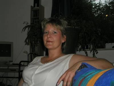 Hagen single