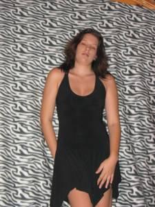 love singletreff deutschland sexy.. her vagina meant
