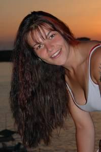39 Jahre alte Frau Single