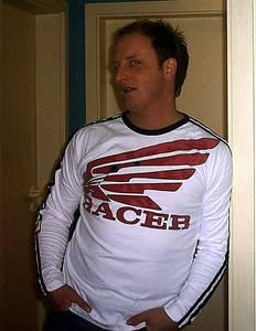 Singles ransbach-baumbach