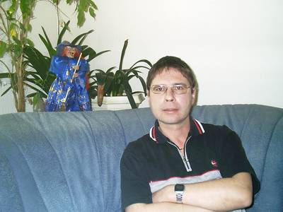 long reiche frau sucht jungen mann schweiz just love Jynx's