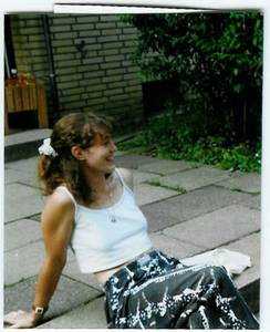 chat ab 50 Wuppertal