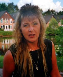 Annika, 28 Jahre aus 21717 Fredenbeck