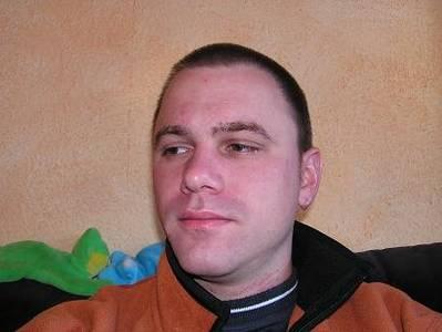 Is aubrey o day dating travis garland photo 8