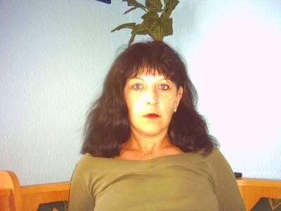 Single wittenberg