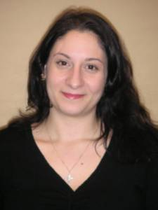 Sandra single konstanz