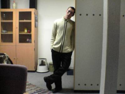 Reiche frau sucht jungen mann berlin