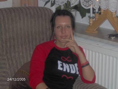 Singles Hammelburg | Neuverlieben