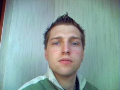 Single Matthias