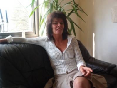 Casual dating seiten Potsdam , Singles ber 50 kostenlos