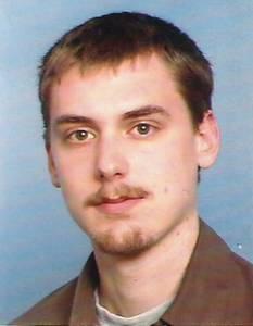 Kurt(35) aus 63263 Neu-Isenburg