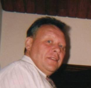 Nicolai, 30 Jahre aus 78266 Buesingen