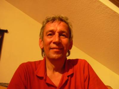 Guido, 47 Jahre aus 45549 Sprockhövel