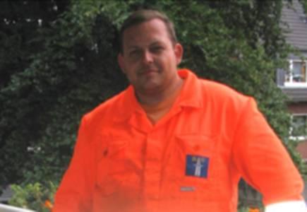 Björn(41) aus 46238 Bottrop