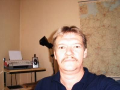 Steve331 35 Jahre männlich aus Ansbach (Mittelfranken) ist Single und ...