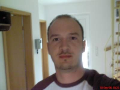 Christian(44) aus 6188 Landsberg