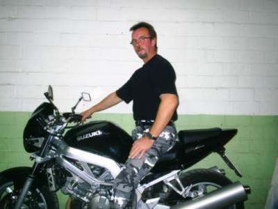 Mountainbike-Reisen-Fahrtechnik