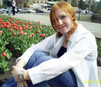 Casual dating rostock