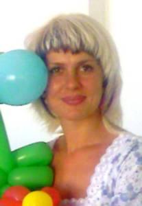 Single Küche in Borchen bei Doris Kleine