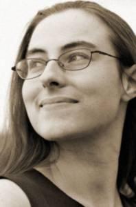 Sabrina(38) aus 47249 Duisburg