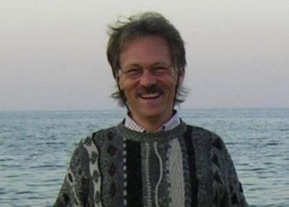 Reinhard(63) aus 58119 Hagen