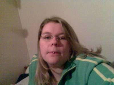 Sie sucht Ihn in Lindau - kostenlose Kontaktanzeigen