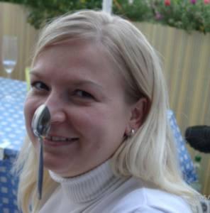 Claudia(46) aus 13359 Berlin