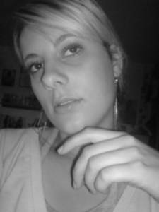 nordheim christian personals Nordheim tx sexy women  black dating (for african americans looking to connect), christian dating, hispanic dating,  dating for single young adults to find.