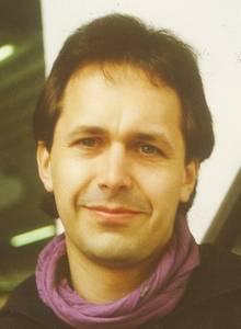 Gino, 39 Jahre aus 76470 Oetigheim
