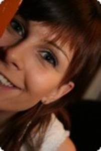 Neueste Single-Frauen aus Hilchenbach kennenlernen