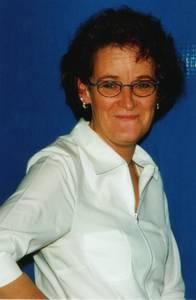 Single delbrück