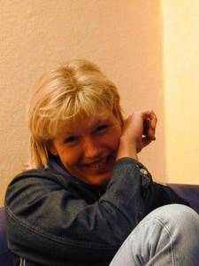 Singles aus Bad Oldesloe kostenlos treffen & kennenlernen