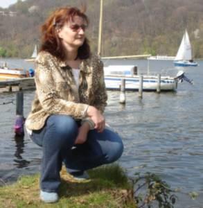 Singles in Mettmann, % kostenlose Singlebörse | blogger.com
