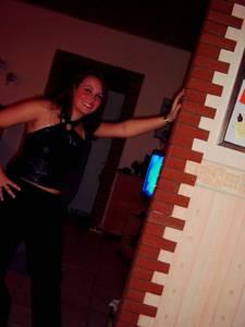 Nadya, 29 Jahre aus 42553 Velbert