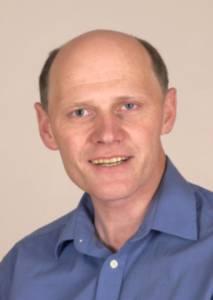 ... Ort in Bobingen: Markus Ferber - Mitglied des Europäischen Parlaments