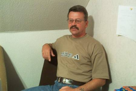 tirschenreuth asian singles Singles landkreis tirschenreuth gewerbetrockner how to pick a username for a dating website neuheiten asian dating sites reviews mehr frauen.