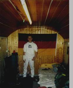 Katja685 31 Jahre weiblich aus Schmalkalden (Thüringen) ist Single ...
